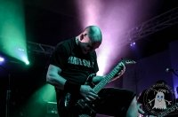 Hate Squad @ Metal Franconia Festival  Part II