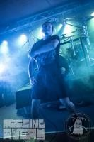 Konzertfoto von Missing Avery @ Unleashed Festival
