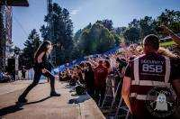 Metalfest Open Air 2015