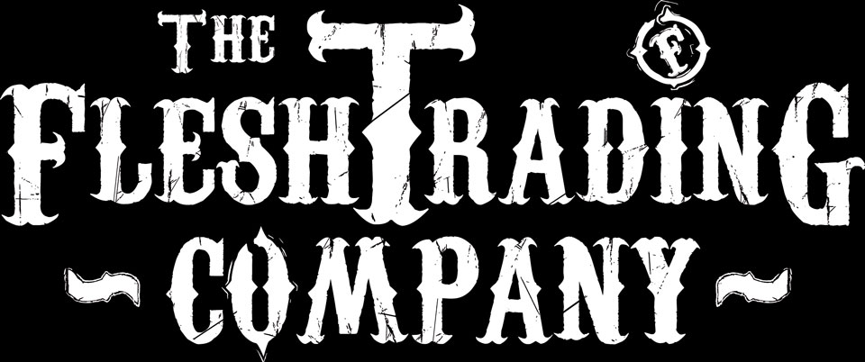 The Fleshtrading Company