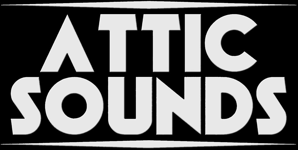 Attic Sounds
