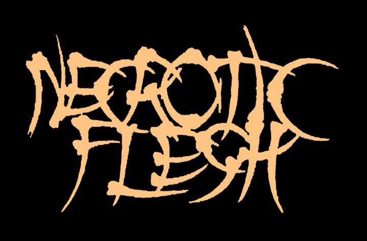 Necrotic Flesh
